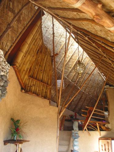 architecture-en-polynesie